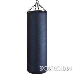 Боксерский мешок FAMILY MKK 45-115, 45 кг, композит