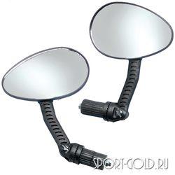 Аксессуар для веломобиля BERG - Набор зеркал