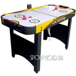 Игровой стол Аэрохоккей DFC Toronto AT-145