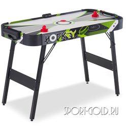 Игровой стол Аэрохоккей PROXIMA Gashek 42' складной