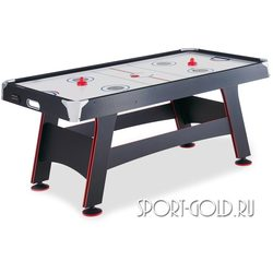 Игровой стол Аэрохоккей PROXIMA Flyers 72'