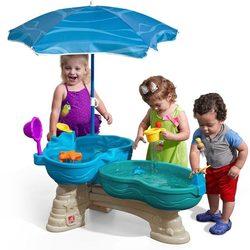 Столик для игр с водой Step2 Каскад