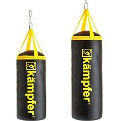 Боксерский мешок Kampfer Little Boxer, 7 кг и 11 кг