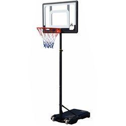 Детская баскетбольная стойка DFC KIDSE