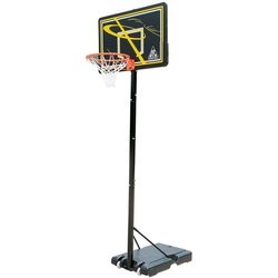 Детская баскетбольная стойка DFC KIDSF