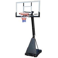 Баскетбольная стойка PROXIMA 54