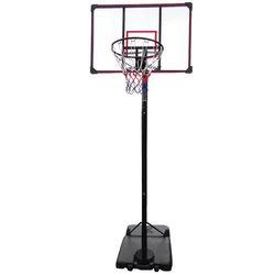 Баскетбольная стойка DFC STAND44KLB