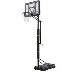 Баскетбольная стойка DFC STAND44PVC1