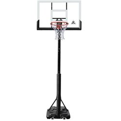 Баскетбольная стойка DFC STAND48P