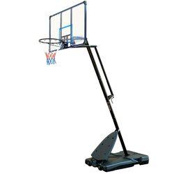 Баскетбольная стойка DFC STAND54KLB