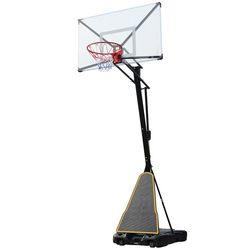 Баскетбольная стойка DFC STAND54T