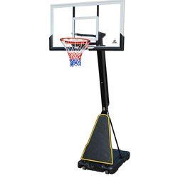 Баскетбольная стойка DFC STAND54P2