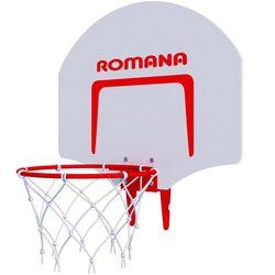 Аксессуар для ДСК ROMANA Щит баскетбольный для уличных ДСК