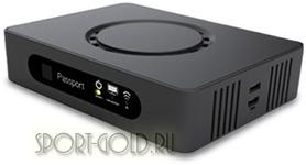Аксессуар для тренажеров Horizon - Роутер для интерактивного видео Passport Router