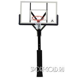 Баскетбольная стойка DFC ING60A