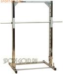Силовой тренажер Body Solid Powerline PSM144