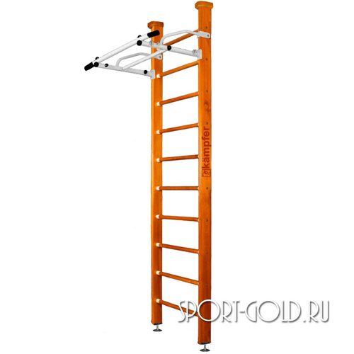 Детский спортивный комплекс Kampfer Swedish Ceiling 2.67 м, Классический