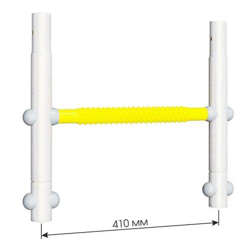 Аксессуар для ДСК ROMANA Dop8 - Вставка для увеличения высоты ДСКМ 410 Белый прованс