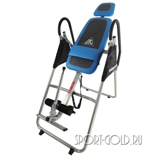 Инверсионный стол DFC XJ-I-02CL/CLB CLB - Синий
