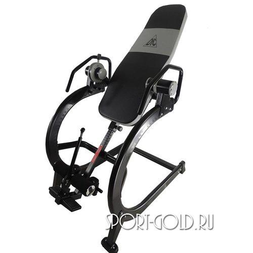 Инверсионный стол DFC XJ-CI-19ML/MLGR MLGR - Черно-серый