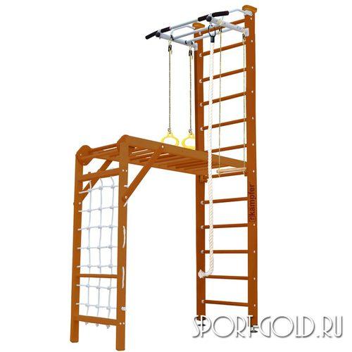 Детский спортивный комплекс Kampfer Union Ceiling 3.0 м, Классический
