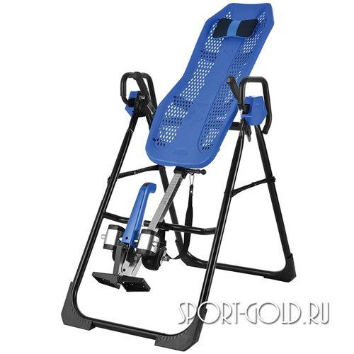 Инверсионный стол DFC XJ-CI-03VB1 / XJ-CI-03VB2 Синий