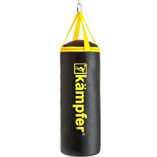 Боксерский мешок Kampfer Little Boxer, 7 кг и 11 кг 11 кг