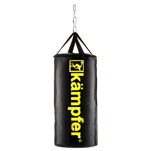 Боксерский мешок Kampfer Beat, 7 кг и 11 кг 7 кг