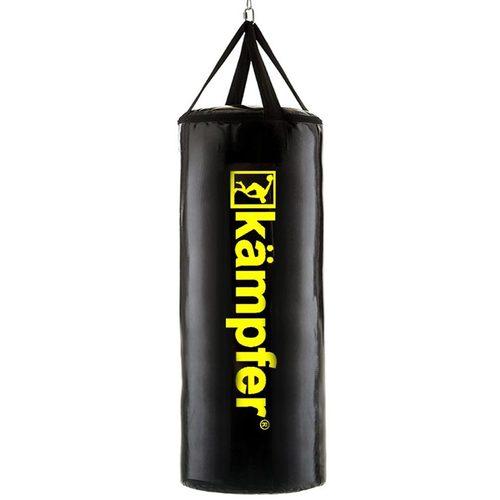 Боксерский мешок Kampfer Beat, 7 кг и 11 кг 11 кг